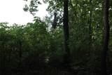 5851 Schwenke Road - Photo 48