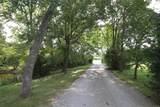 5851 Schwenke Road - Photo 60