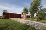 5851 Schwenke Road - Photo 7