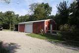 5851 Schwenke Road - Photo 8