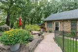 3345 Johns Cabin Road - Photo 3