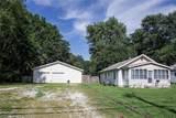 765 Mildred Avenue - Photo 2