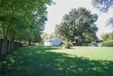 765 Mildred Avenue - Photo 25