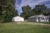 765 Mildred Avenue - Photo 31