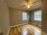 400 Hillcrest Drive - Photo 22