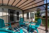 5853 Morning Field Place - Photo 47
