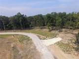 6066 Anacapri Estates Lane - Photo 10