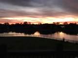 3618 Arbor Lake Drive - Photo 70