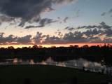 3618 Arbor Lake Drive - Photo 71