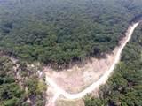 6078 Anacapri Estates Lane - Photo 2