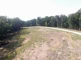 6078 Anacapri Estates Lane - Photo 9