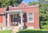 4231 Iowa Avenue - Photo 1