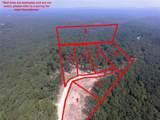6095 Anacapri Estates Lane - Photo 1