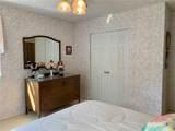 3402 Whiteclif Lane - Photo 44