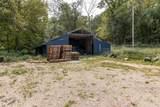5375 Georgia Creek - Photo 43