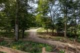 5375 Georgia Creek - Photo 46