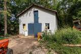 5375 Georgia Creek - Photo 47