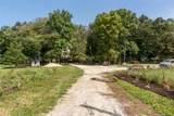 5375 Georgia Creek - Photo 50