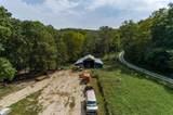 5375 Georgia Creek - Photo 61