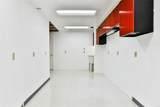 1112 Barrath Place Court - Photo 39