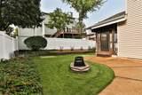 1112 Barrath Place Court - Photo 44