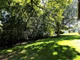 14793 Timberbluff Drive - Photo 58
