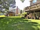14793 Timberbluff Drive - Photo 59
