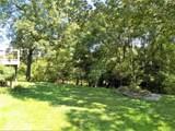 14793 Timberbluff Drive - Photo 65
