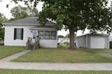 408 White Street - Photo 1