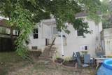 1240 Florissant Road - Photo 2
