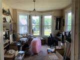 2704 Walton Road - Photo 4