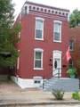 2116 Sidney Street - Photo 2