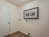 5360 Lakepath Way - Photo 12