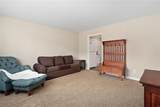 343 Peffer Lane - Photo 5
