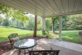 1317 Carriage Crossing Lane - Photo 46