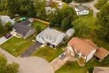 1313 Ritchey Drive - Photo 44