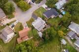 1313 Ritchey Drive - Photo 47
