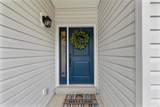 5217 Eagle Wing Court - Photo 4