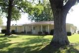 670 Cr 624 Road - Photo 1
