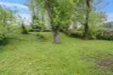 10514 Spring Garden - Photo 13