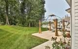 3043 Crystal Lake Drive - Photo 33