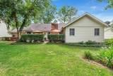 16017 Meadow Oak Drive - Photo 24