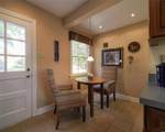 9 Frederick Lane - Photo 12