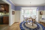 9 Frederick Lane - Photo 9