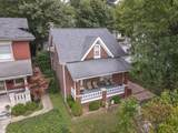 116 Douglas Avenue - Photo 38