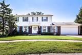 3964 Royal Estates Drive - Photo 1