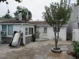 5357 Gilson Avenue - Photo 11