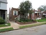 5357 Gilson Avenue - Photo 13