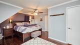 7818 Lafon Place - Photo 31