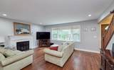 7818 Lafon Place - Photo 8